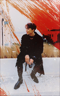 Seo Young Ho - JOHNNY (NCT) OlulwbFz_o