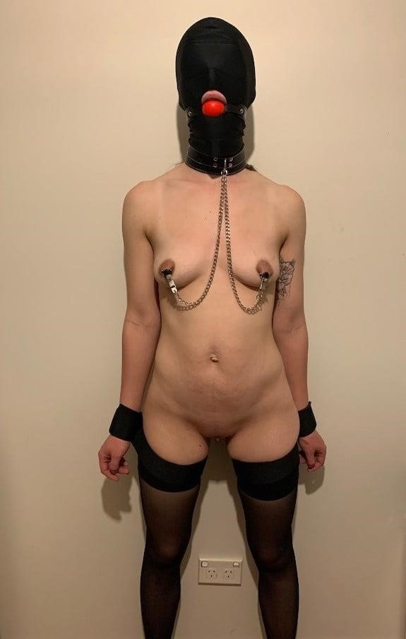 Girl public humiliation porn-4395