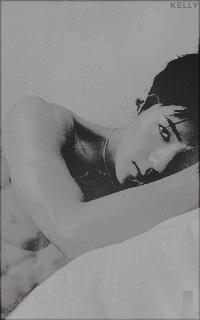 Oh Se Hun (EXO) - Page 2 Nnvil1y6_o