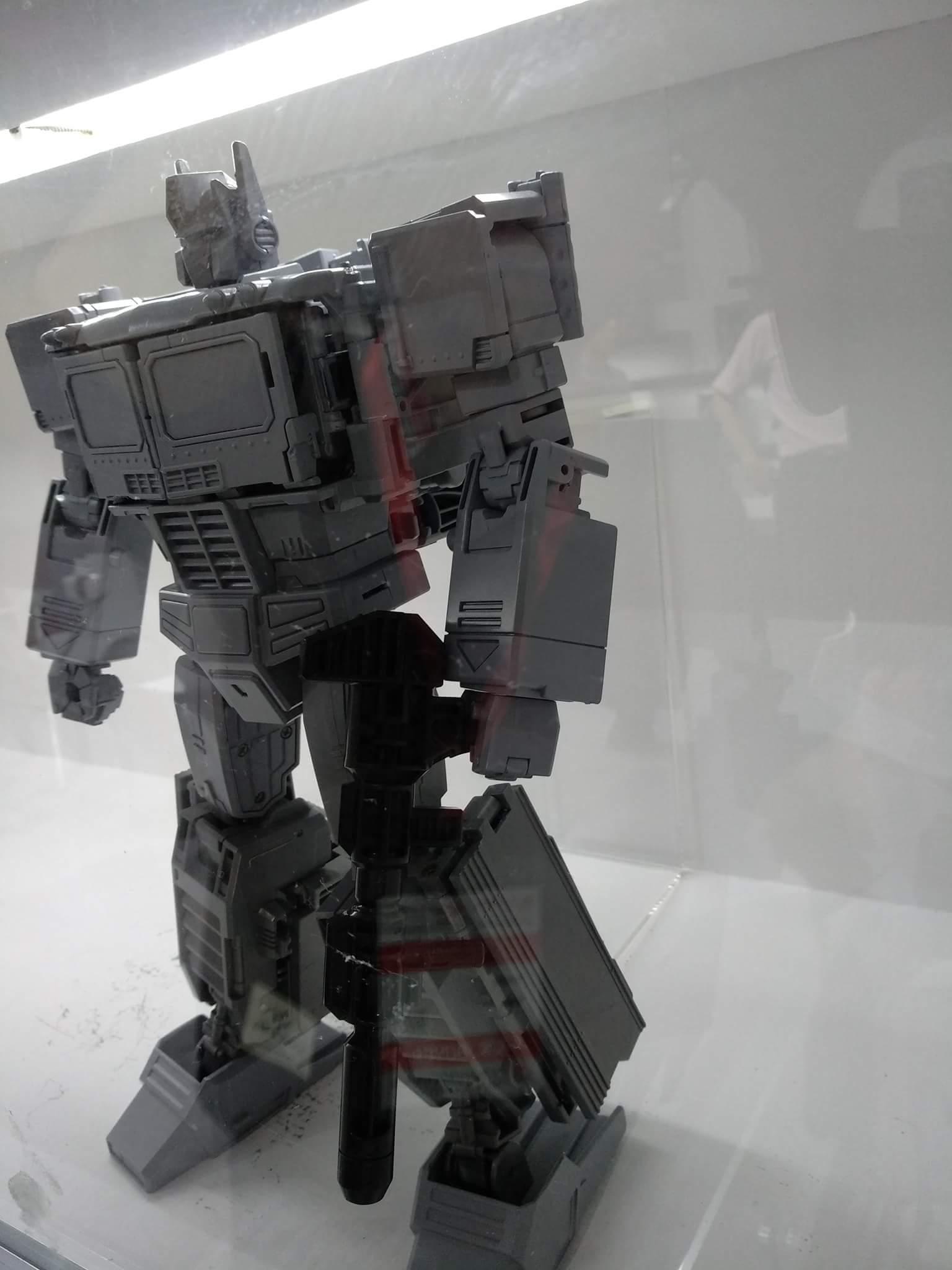 Masterpiece G1 - KO/Bootleg/Knockoff Transformers - Nouveautés, Questions, Réponses - Page 15 GBg6ACBT_o