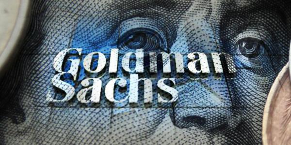 Goldman Board Slashes CEO Solomon's Pay By 36% In 2020 Amidst 1MDB Scandal…