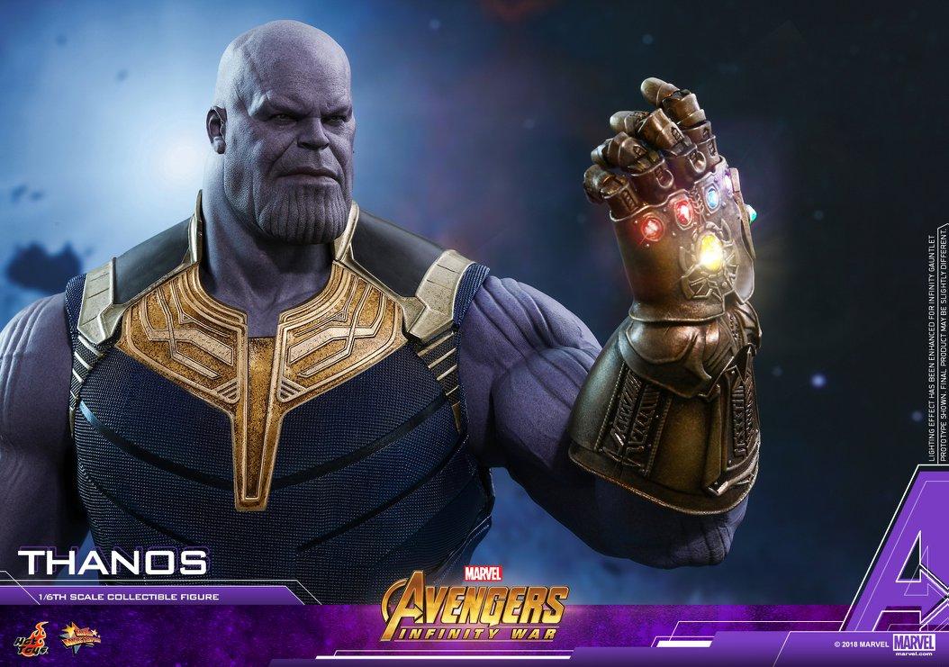Avengers - Infinity Wars 1/6 (Hot Toys) 4xiSJvnx_o