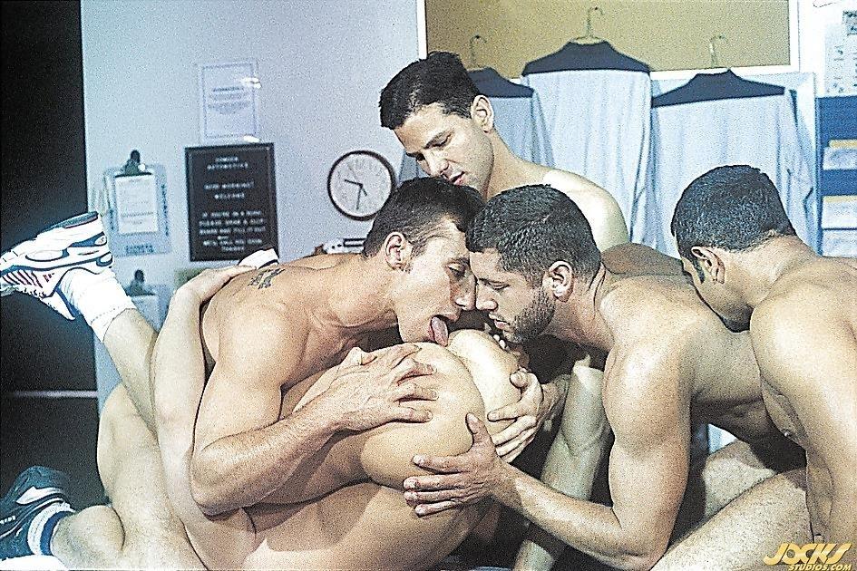 Teen gay male porn-9148