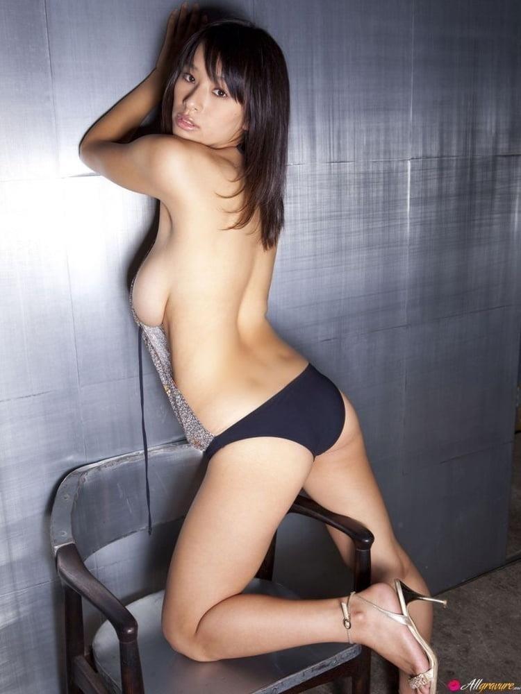 Small tits porn gif-3931