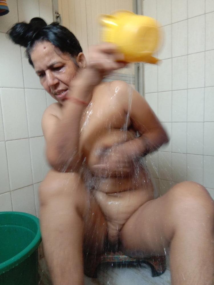 Kareena ki sexy sexy photo-6723