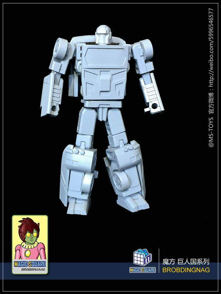 [Magic Square Toys] Produit Tiers - Jouets MS-Toys format Legend - Personnages G1 Iwj4nmgf_o