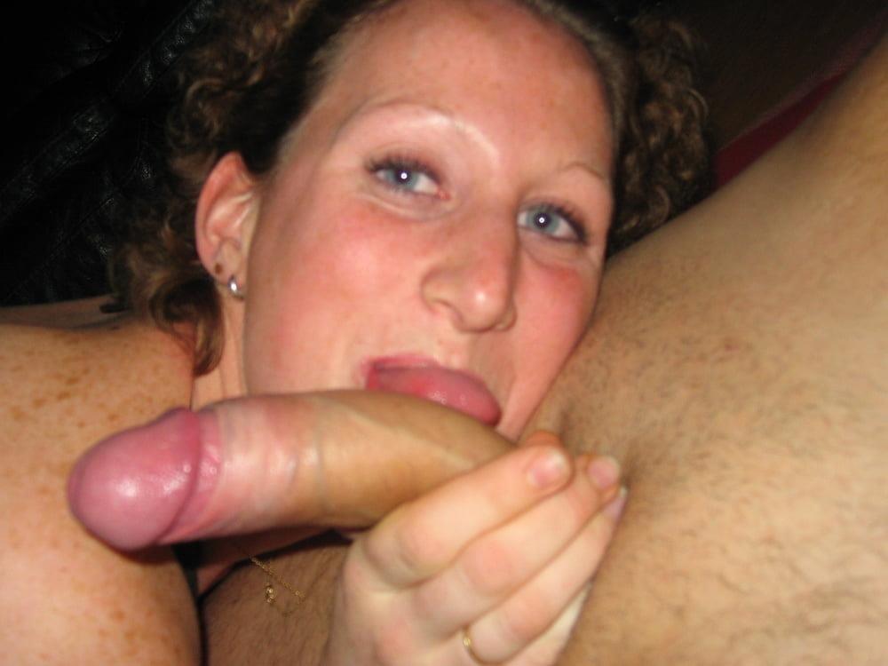 Pictures of lesbians scissoring-3540