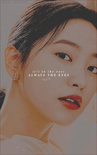 Suhee Hwang