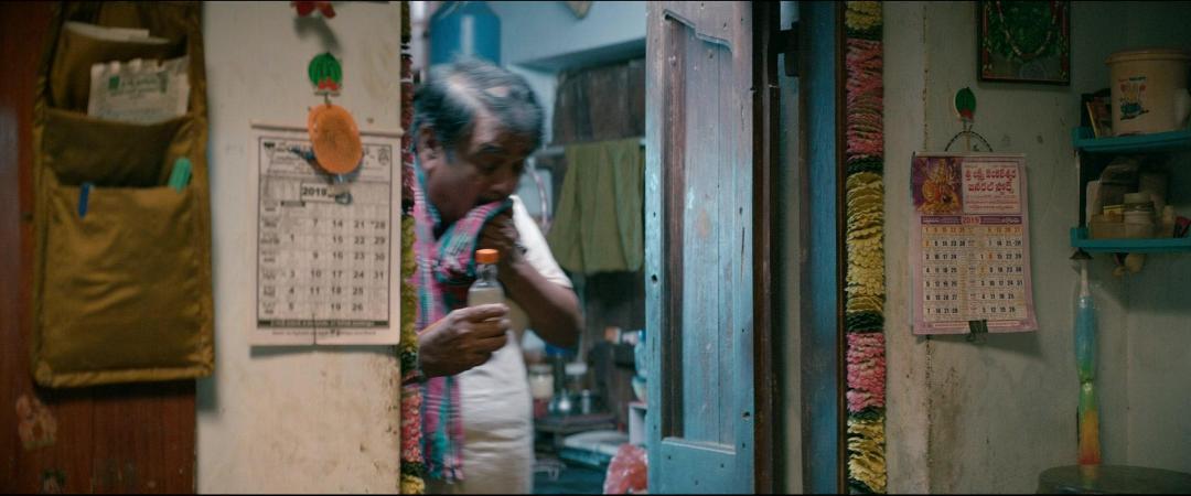 Middle Class Melodies (2020) Telugu 1080p WEB-DL AVC DD5 1 ESub-BWT Exclusive