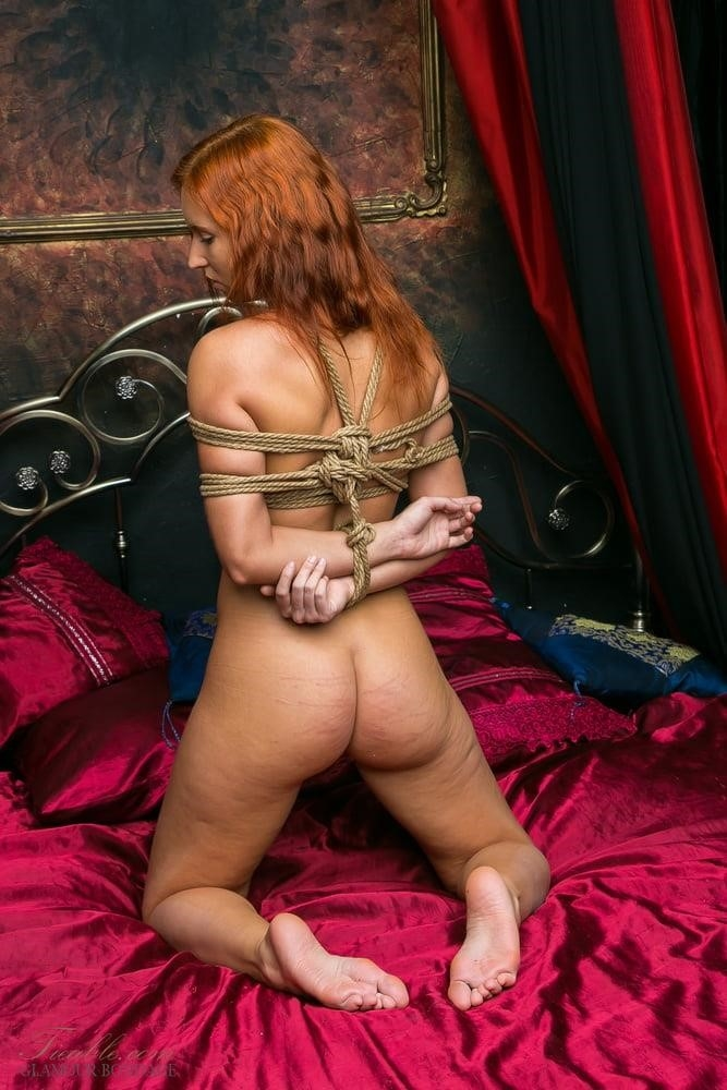 Femdom bdsm bondage-1518