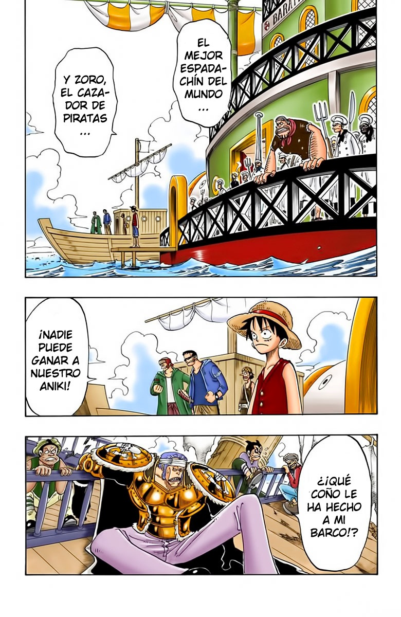 One Piece Manga 51-52 [Full Color] UNuEA9rE_o