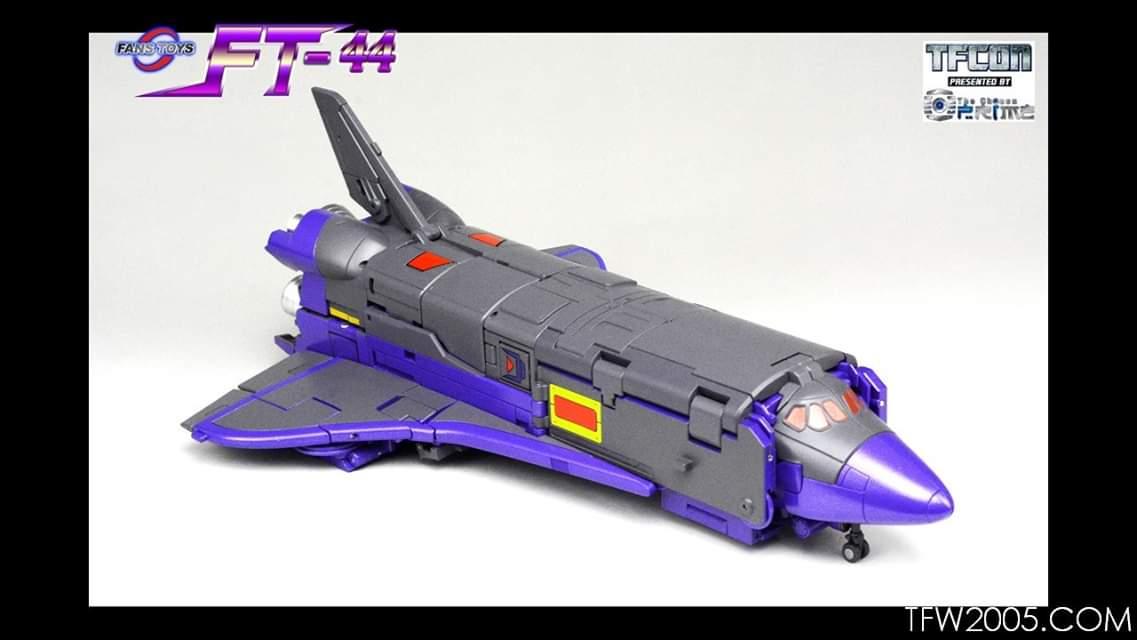[Fanstoys] Produit Tiers - Jouet FT-44 Thomas - aka Astrotrain Lo6XAY7p_o