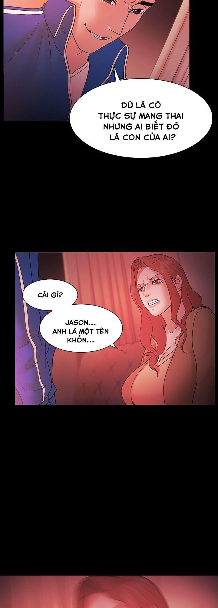 Loser Chapter 68 - Trang 16