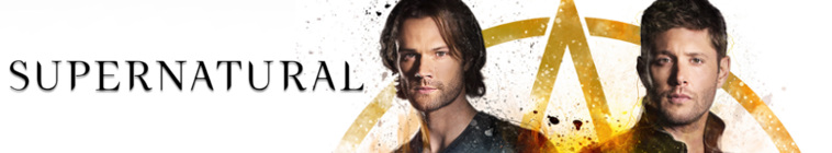 Supernatural S15E04 PROPER XviD-AFG