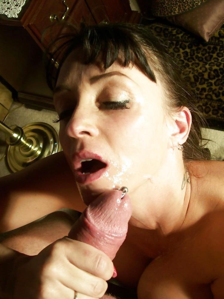 Girls sucking girls big boobs-4651