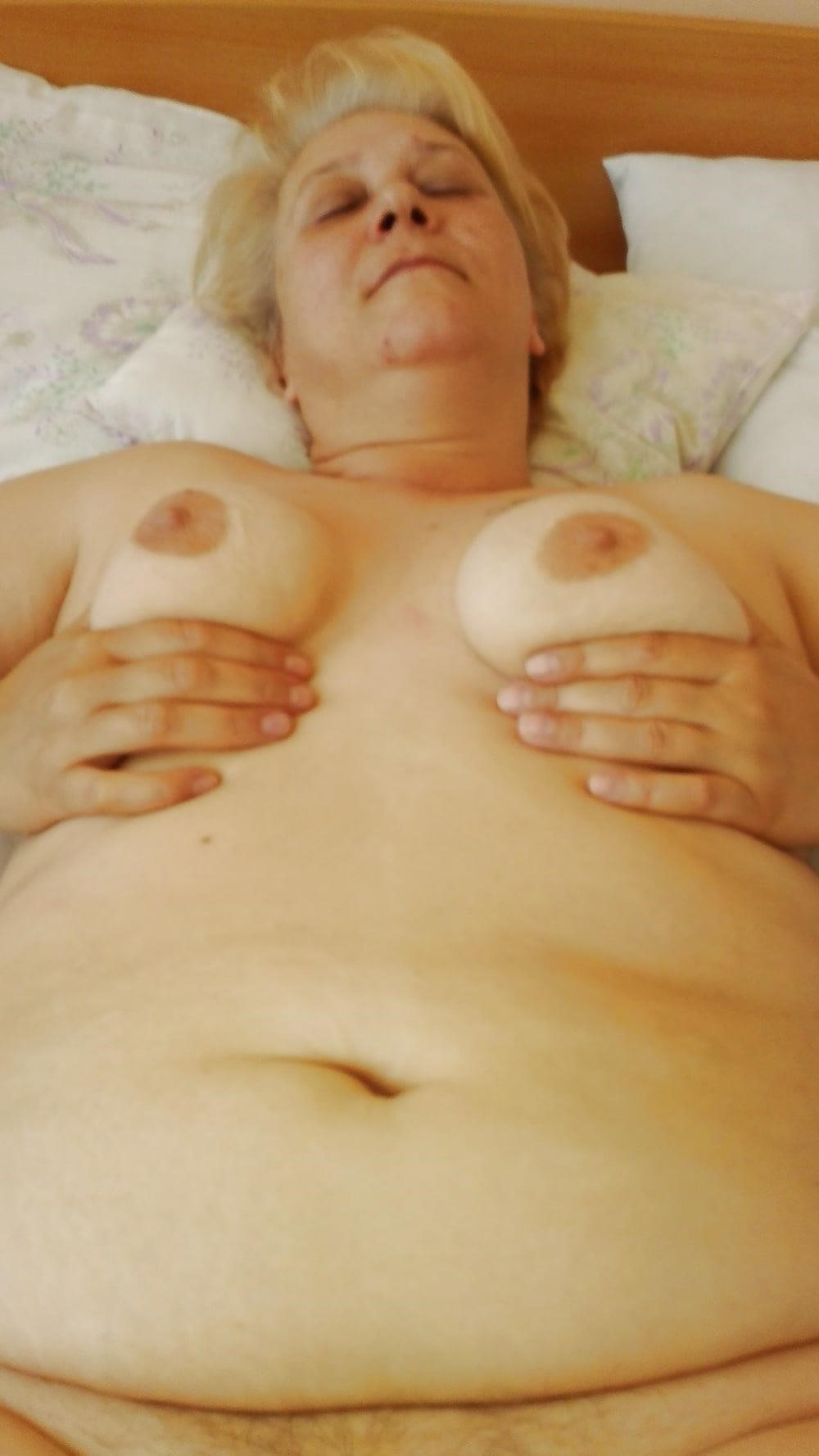 Big tits creampie pics-5850