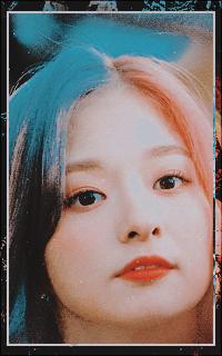 Lee Na Kyung (fromis_9) OdDBcBQb_o