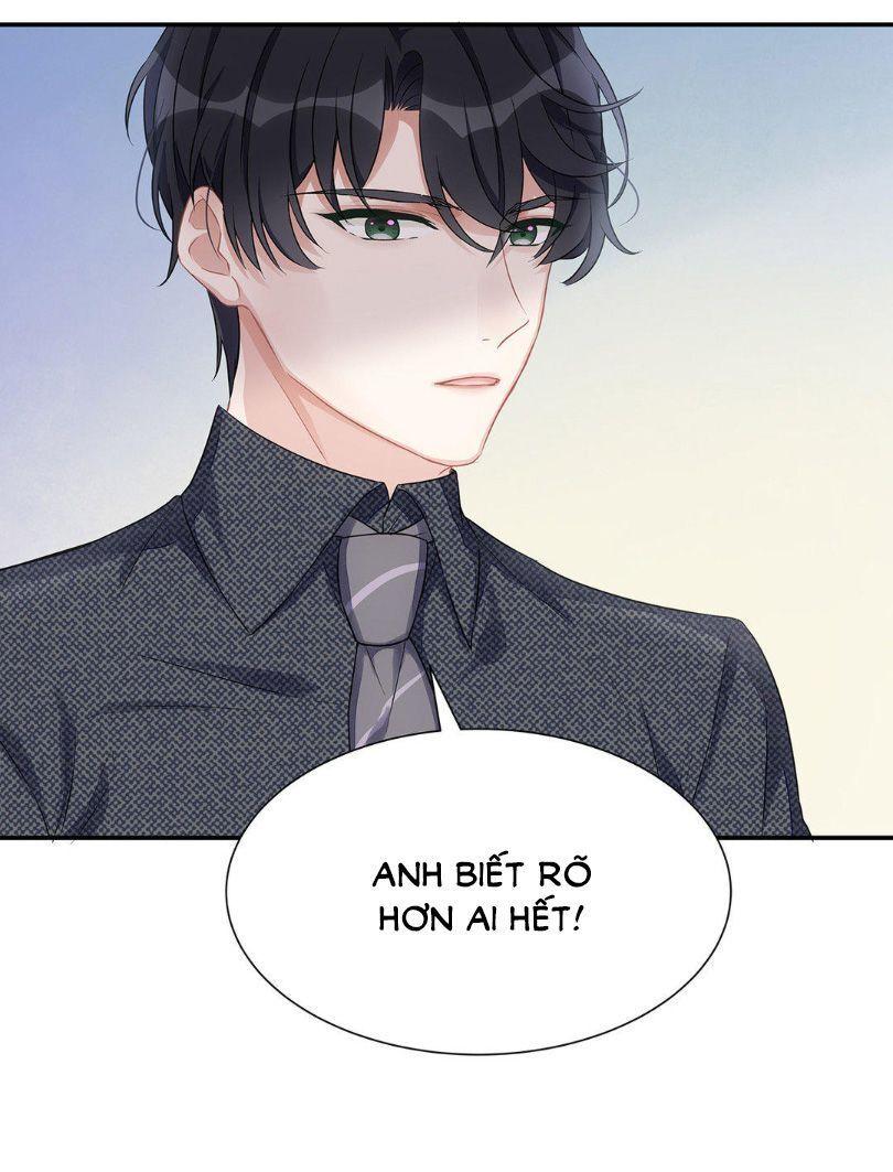 Chỉ Muốn Cưng Chiều Em Chapter 8 - Trang 23