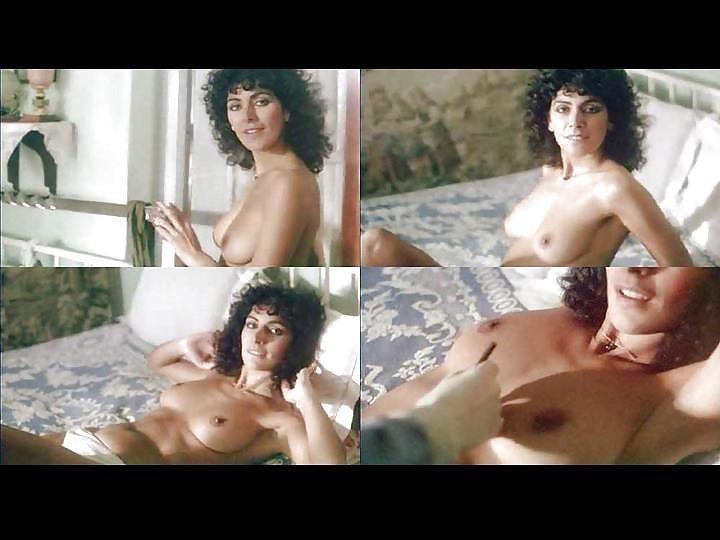 Star trek babes nude-1060
