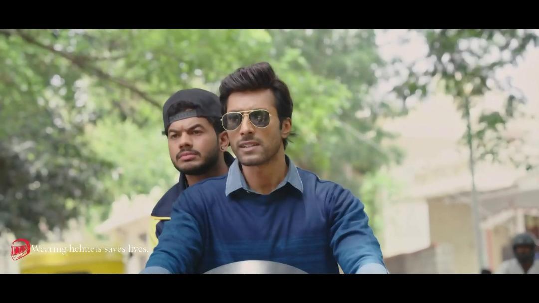 Sarvajanikarige Suvarnavakasha (2019) Kannada 1080p WEB-DL AVC AAC ESub-BWT Exclusive