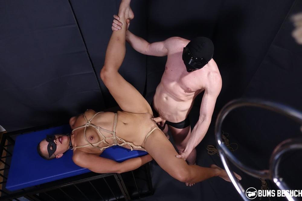 Pornhub bdsm sex-4097
