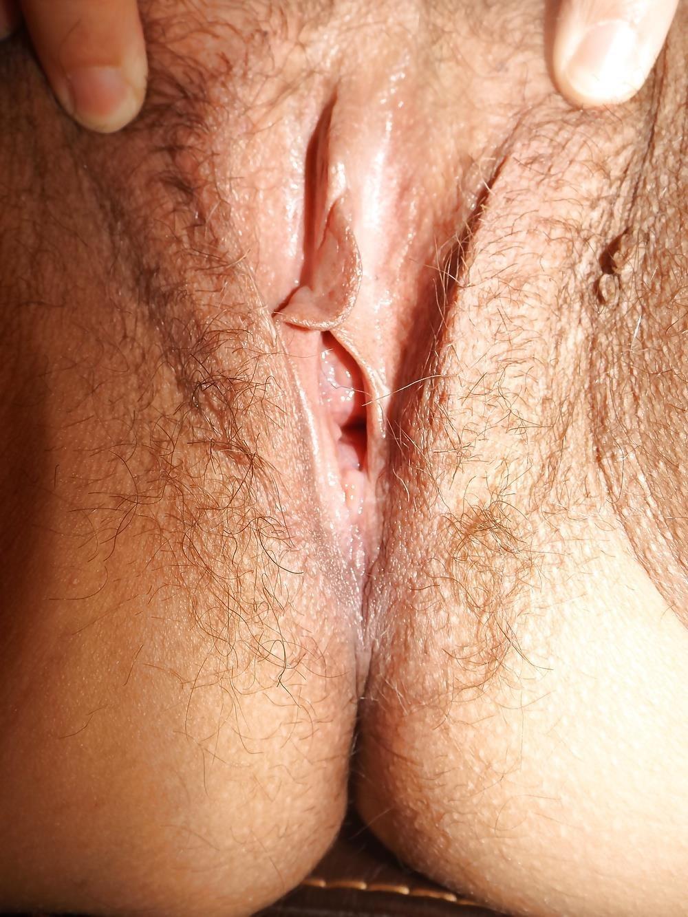 Xnxx boobs anal-8747