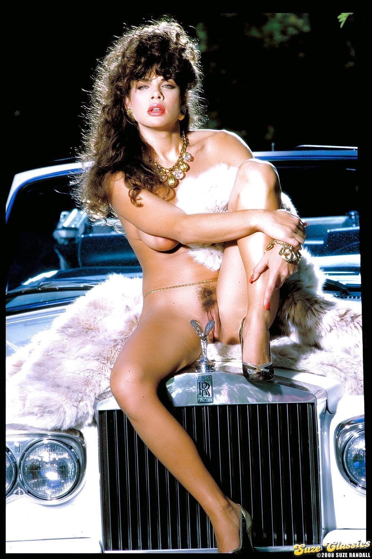 Hot naked babes porn-6047