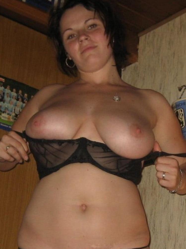 Sexy nude women big tits-4194