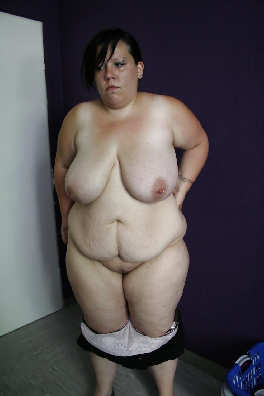 Amateur fat pics-2115