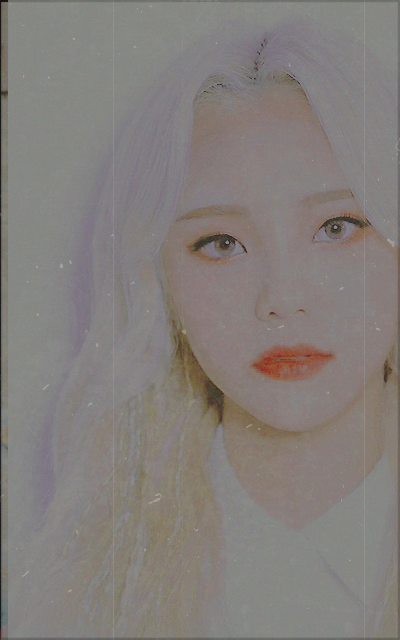 Hae-Won Min