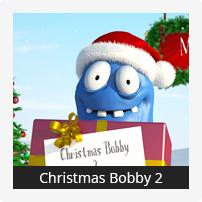 Bobby Promotes - 9