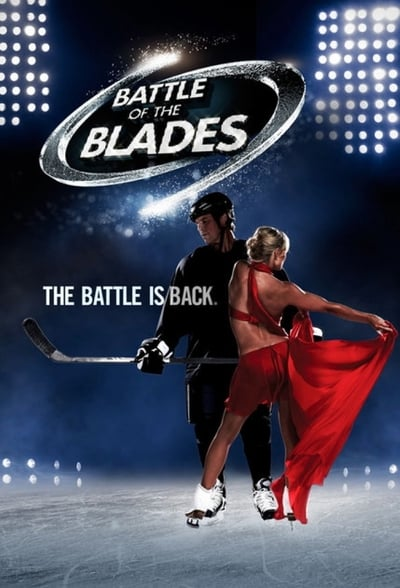 Battle of the Blades S05E06 WEBRip x264-COOKIEMONSTER