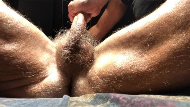 Lesbian sensual massage-4069