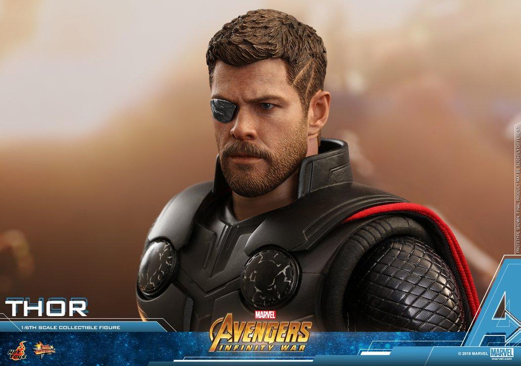 Avengers - Infinity Wars 1/6 (Hot Toys) Dq7ogsnV_o