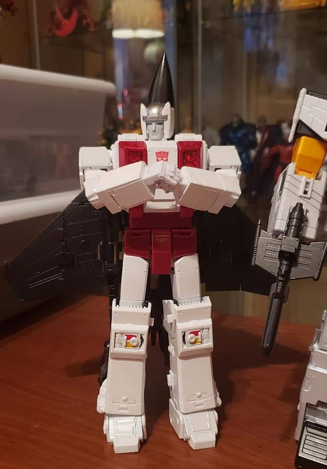 [Fanstoys] Produit Tiers - Jouet FT-30 Ethereaon (FT-30A à FT-30E) - aka Superion - Page 4 YpySa0of_o