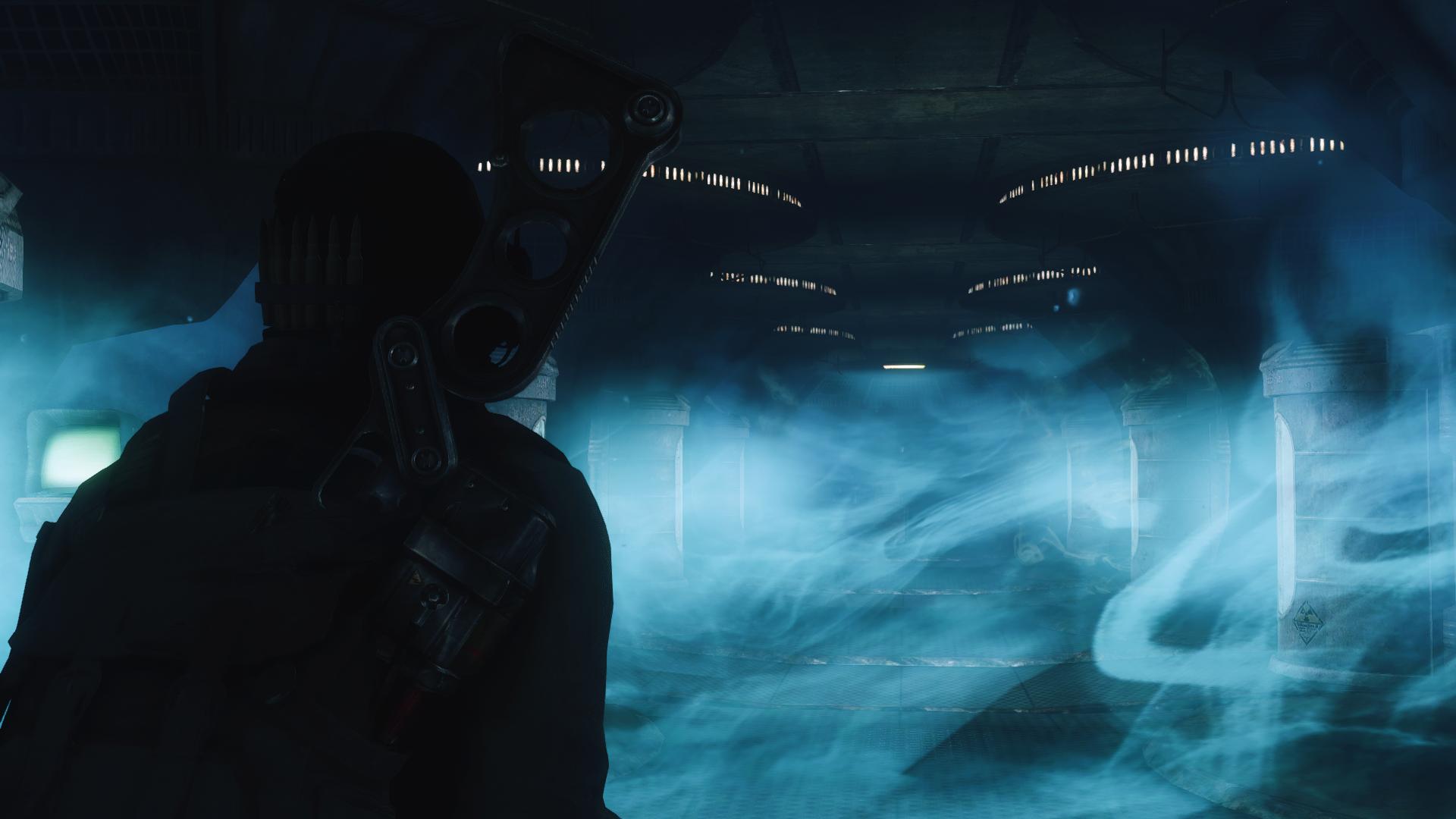 Fallout Screenshots XIII - Page 41 AKdC3kk0_o