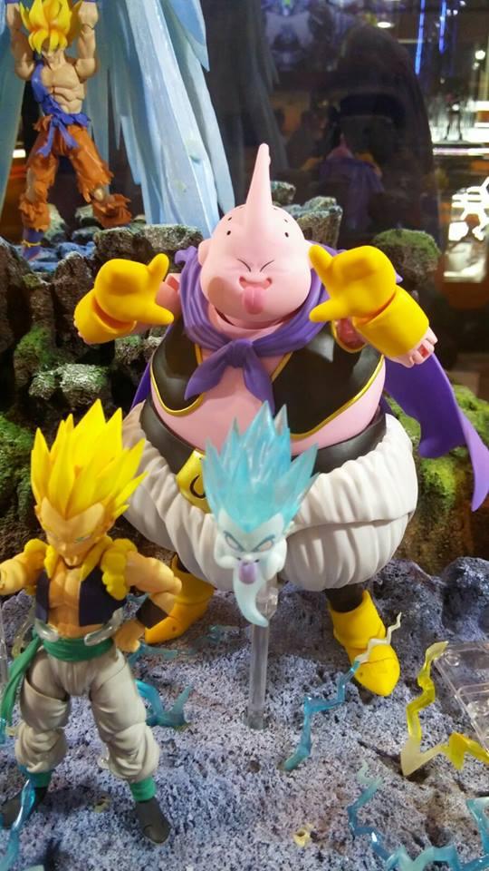 Dragon Ball - S.H. Figuarts (Bandai) Y3Exzbc3_o