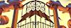 Threads of Fate [Confirmación Afiliación Élite] RhrSmgoc_o