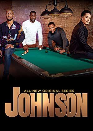 Johnson S01E07 1080p WEB h264-GOSSIP