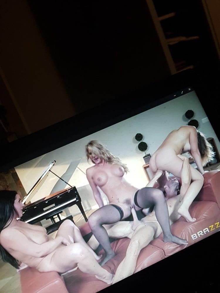 Porn party pornhub-3299