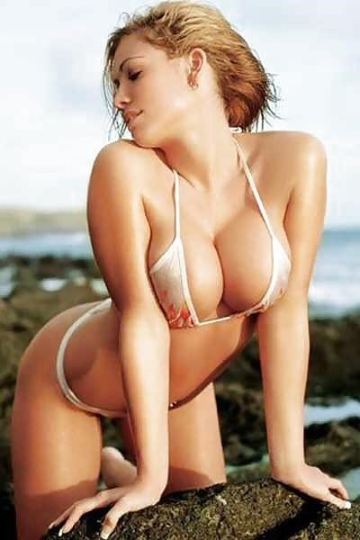 Beautiful girl sexx-4268