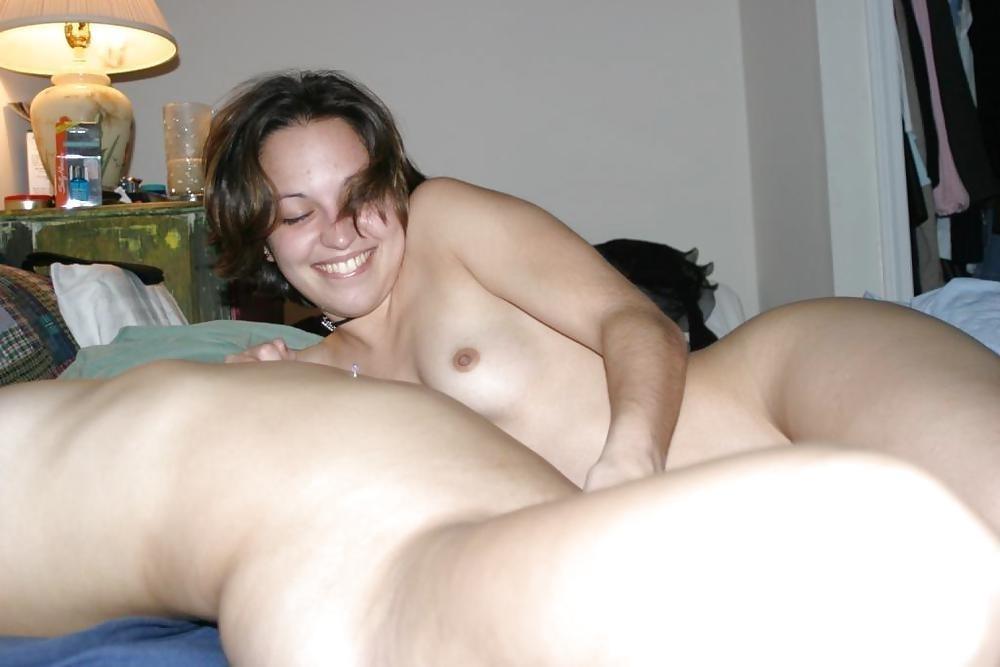 College orgy creampie-9482