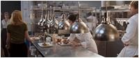 Вкус жизни / No Reservations (2007/BDRip/HDRip)