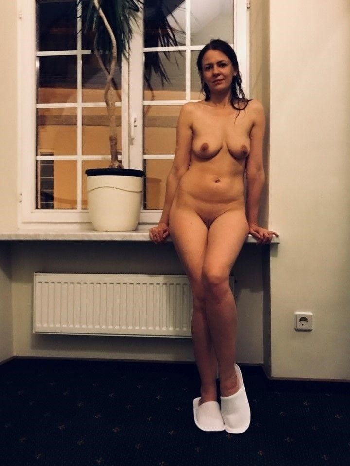 Real life group sex-9757