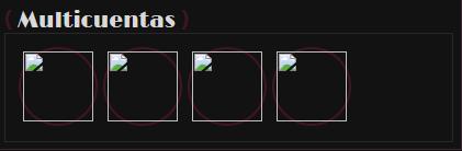 El código Javascript no carga o lee la imagen en un campo del perfil determinado  ZirbEjH0_o