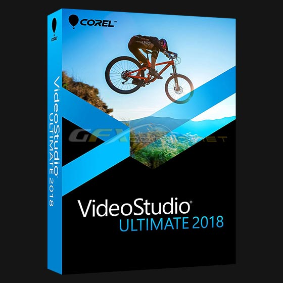 Corel VideoStudio Ultimate 2018 | Google Drive Links | Movies