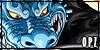 [Elite] One Piece Zero AmKm8cjV_o