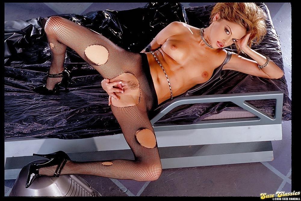 Hot naked babes porn-4591