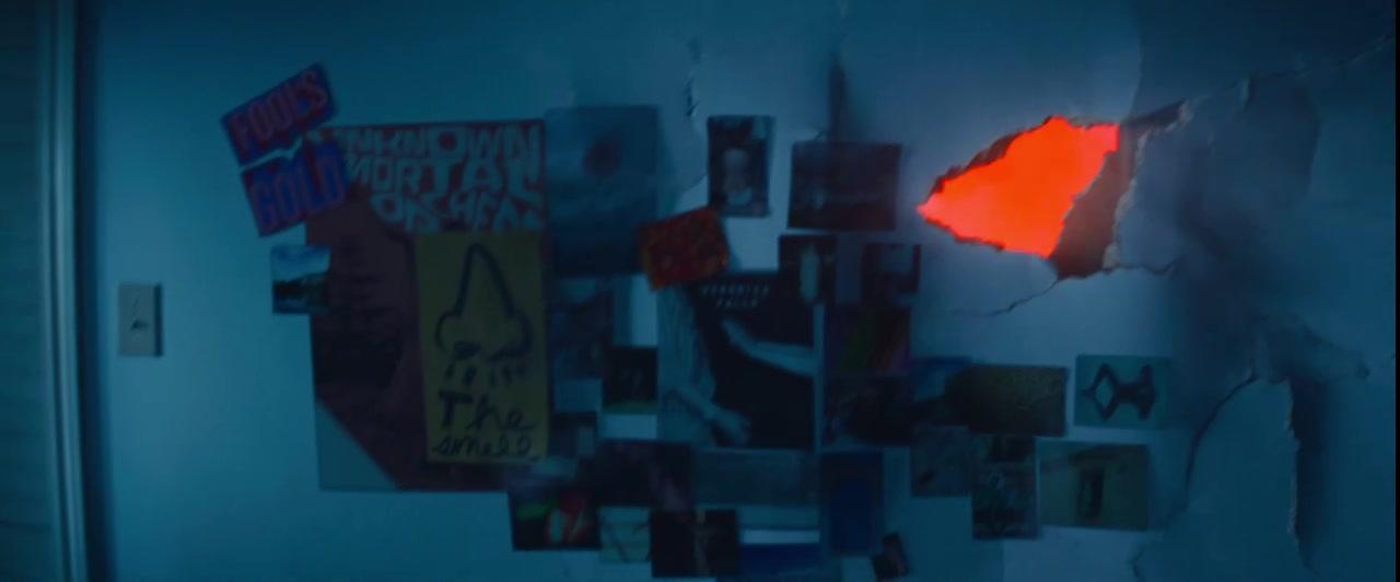 Poltergeist Juegos Diabolicos [2015][BD-Rip][720p][Lat-Cas-Ing][Terror]