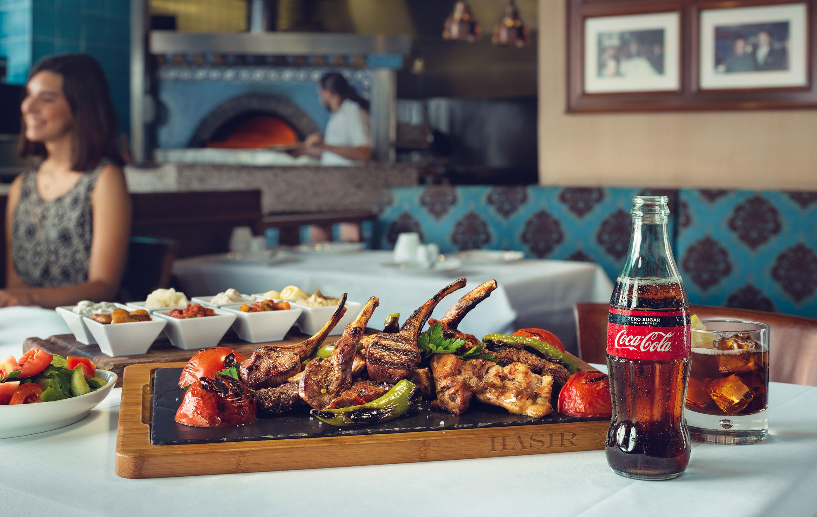 рекламная кампания Coca-Cola / фото 18